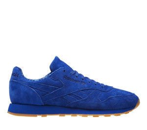 buty Reebok Classic Leather Paisley Pack BD3233