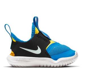 Nike Flex Runner TD AT4665 401