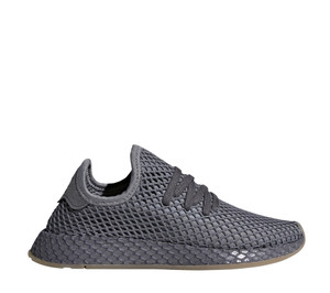 adidas Deerupt Runner Junior DA9609