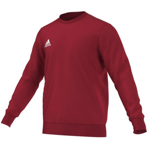 bluza adidas Core 15 Junior S22332