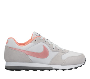 Nike MD Runner 2 (GS) 807319 007