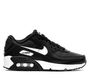 Nike Air Max 90 Ltr GS CD6864 010