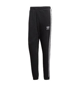 spodnie adidas 3-Stripes Pants DH5801