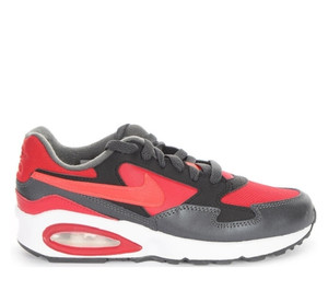 Nike Air Max St Gs 654288 600