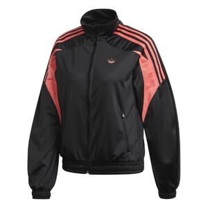bluza adidas Track Top GC6757