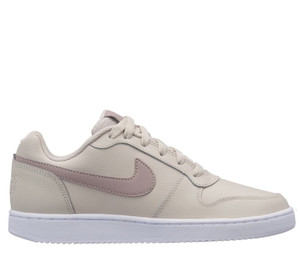 Nike Ebernon Low AQ1779 002