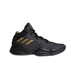 adidas Mad Bounce 2018 J BB7545