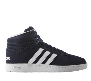 adidas VS Hoops Mid F99532