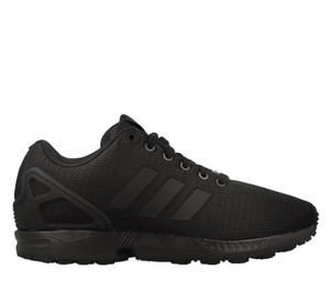 buty adidas Originals Zx Flux S32279