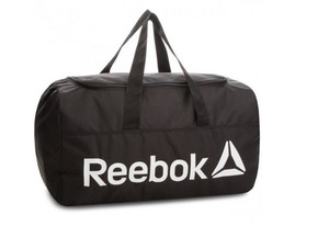 torba Reebok Active Core M Grip DN1582
