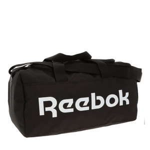 torba Reebok Active Core Medium Grip FQ5295