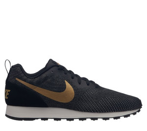 new arrival a8a2c c5623 Nike MD Runner 2 Eng Mesh 916774 011 ...