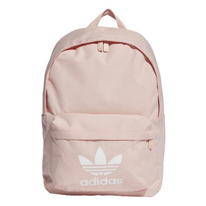 adidas Adicolor Classic Backpack GK0053