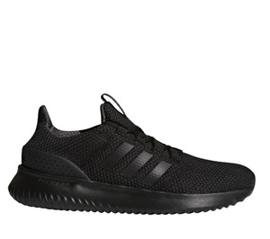 adidas Cloudfoam Ultimate BC0018