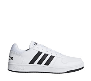 best website f9063 f06c7 adidas Hoops 2.0 F34841 ...