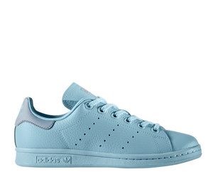 adidas Stan Smith J BY9983