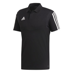 3b6e2368 Koszulki męskie Nike, adidas, Puma    timsport.pl - Sklep Sportowy