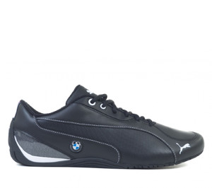 Puma Drift Cat 5 Bmw 304879 05