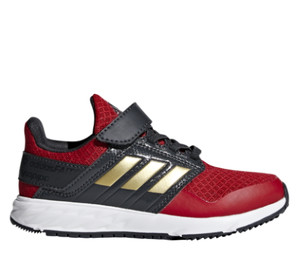 adidas FortaFaito Shoes D98115
