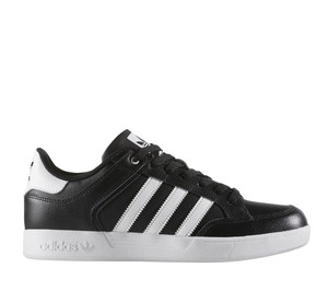 buty adidas Varial Low BY4055