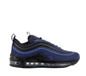 Nike Air Max 97 Ultra 17 GS 917998 403