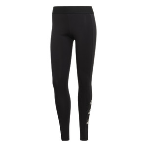 legginsy adidas Must Haves Stacked Logo Tights FI4632