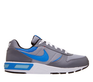 Nike Nightgazer (GS) 705477 004