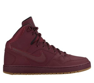 Nike Son Of Force Mid 807242 600