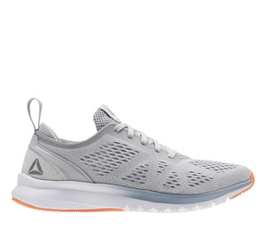 Reebok Print Smooth BS8582