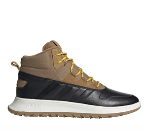 adidas Fusion Storm Winter Boots EE9708