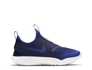 Nike Flex Runner PSV AT4663 407