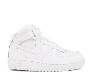 Nike Force 1 Mid PS 314196 113
