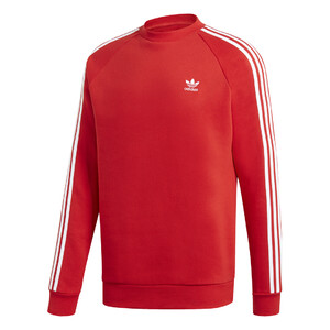 bluza adidas 3-Stripes ED6017