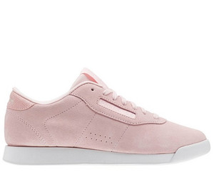 Reebok Princess Leather CN3675
