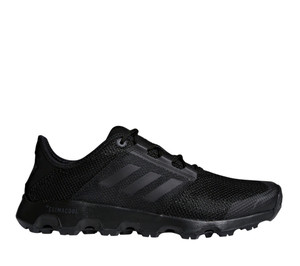 adidas Terrex Climacool Voyager CM7535