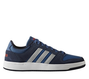 adidas Cloudfoam BB Hoops AW3911