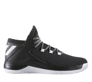 buty adidas D Rose Menace 2.0 B42634