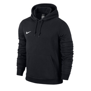 bluza Nike Team Club 658498 010