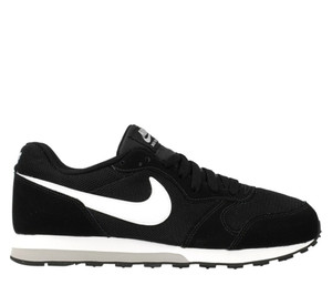 Nike MD Runner 2 (GS) 807316 001