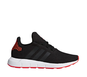 adidas Swift Run Jr B41798