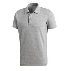 koszulka adidas polo Essentials Basic S98750