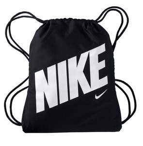 worek Kids' Nike Graphic Gym Sack BA5262 015