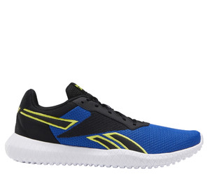 Reebok Flexagon Energy TR 2.0 FU6608