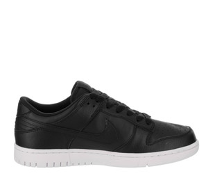 buty Nike Dunk Low Black 904234 003
