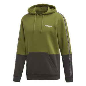 bluza adidas Celebrate the 90s Colorblock Hoodie EI5626