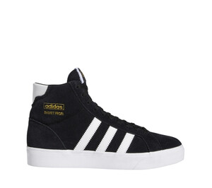 adidas Basket Profi Shoes FY1058