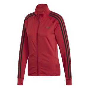 bluza adidas Inspired Designed-2-Move 3-Stripes EI5528