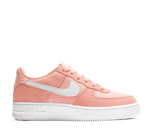Nike Air Force 1 PE GS BV0064 600