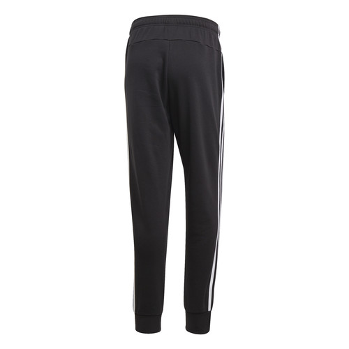 spodnie adidas Essentials 3 Stripes Tapered Pant DU0468 (8).jpg