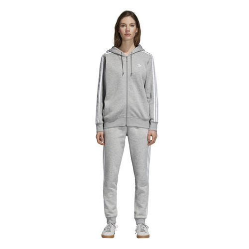 bluza adidas 3-Stripes DN8155